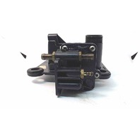 335385 335240 Johnson Evinrude 1991-06 Fuel Compoment Bracket & Cover 150 175 HP