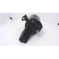 13170A1 13170A3 Mercury 1989-2001 Fuel Filter W/ Base 150 175 200 HP Design 1