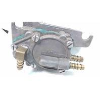5001367 439634 Johnson Evinrude 1998-00 Fuel Lift Pump Assembly 75 90 115 HP