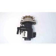5000527 Johnson Evinrude 1999-2003 FICHT Oil Injector Manifold Assembly 200-250HP