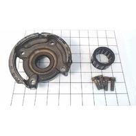 9642A1 C#1159-9642-C Mercury 1990-2000 Upper End Cap W/ Screws 105 JET-225 HP