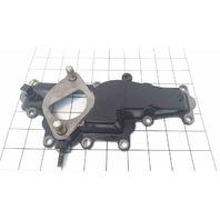 FA749167 C#749167 Mercury 1991-1998 Intake Manifold Assembly 70 75 HP