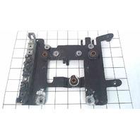 338431 329895 Johnson Evinrude 1992-2005 Electrical Bracket W/Terminal 40-50 HP