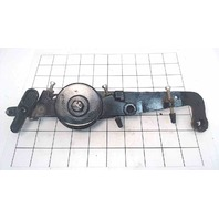 815607A1 815603A1 Mercury Spark Advance Lever & Throttle Arm W/ Latch