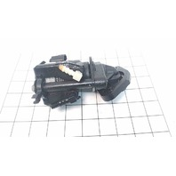 5005196 Evinrude FICHT Port Fuel Injector Assembly