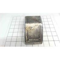 C# 14389 Quicksilver Binnacle Remote Control Box Throttle Cover