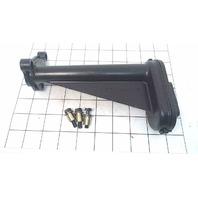 69J-13411-00-00 Yamaha Oil Strainer W/Bolt & Collar