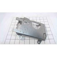 F529358-2 Force Chrysler Electrical Component Bracket