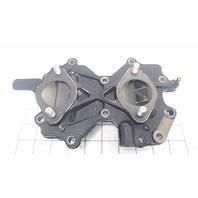 391780 389810 Johnson Evinrude 1975-2005 Intake Manifold W/Reeds 35- 60 HP