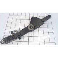 393563 C# 333376 Johnson Evinrude 1985-01 Throttle Lever 120 125 130 135 140 HP