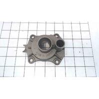 17411-95203 Suzuki 1979-1982 Water Pump Case 35 40 50 65 85 HP