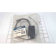 NEW! Johnson Evinrude OMC Cable & Relay Assembly 586806