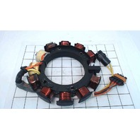 NEW! Johnson Evinrude OMC 1995-2006 Stator Assembly 90 100 105 115 HP 763760