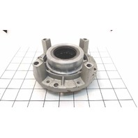 317760 Johnson Evinrude Crankcase Head & Bearing Assembly