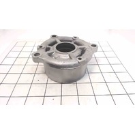 4594A1 5410A1 Mercury 1973-88 Lower End Cap Assembly 75 80 90 115 140 HP