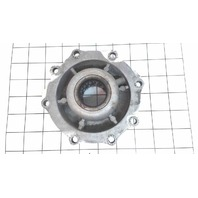 305057 Johnson Evinrude Crankshaft Bearing Head Assembly