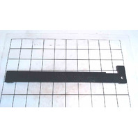 351048 Johnson Evinrude Gauge Bar Tool