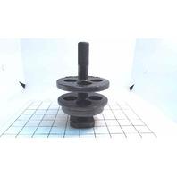 91-854377 854377 Mercury Shimming Tool