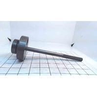 91-89670 89670 Mercury Lower Unit Shiming Tool