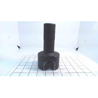 91-61067-1 Mercury Pinion Wrench Tool