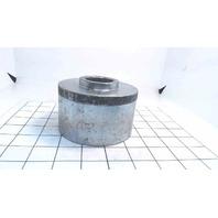 26376A1 C# 26376 Mercury Propeller Shaft Gear Tool