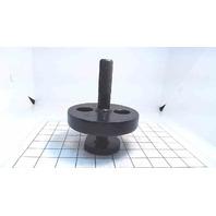 91-98171 98171 Mercury Shimming Tool
