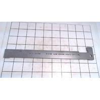 351049 Johnson Evinrude Gauge Bar Tool