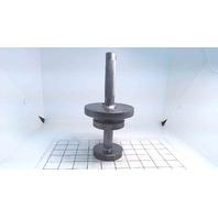91-831897 831897 Mercury Pinion Gear Location Tool