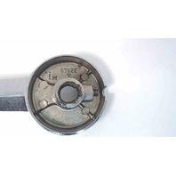37822 37822F1 Mercury MerControl Box Handle