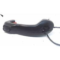 824023A6 Mercury 3 Wire Control Box Handle W/Trim Switch (Clipped Wires)