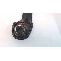 824023A8 Mercury Panel Mount Control Box Handle