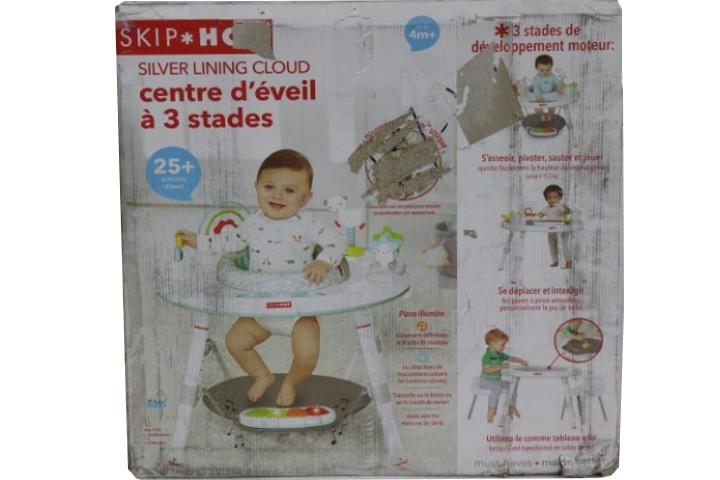 Картинки по запросу Skip Hop 303326