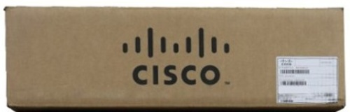 CISCO ISR 4331-K9 INTEGRATED SERVICES ROUTERS ISR4331/K9