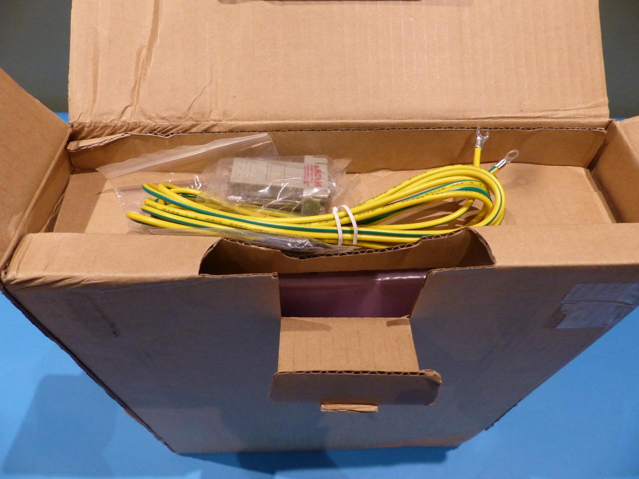 Adva Fsp 150cc Ge114 Networking Module Mdg Sales Llc