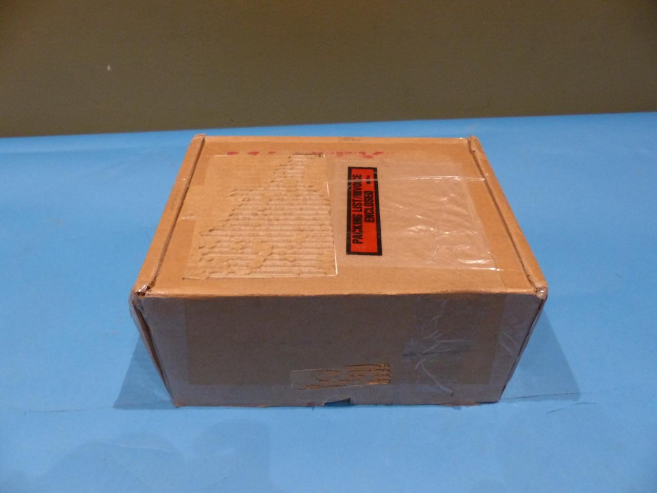 MAGTEK 22551002 MICRSAFE MICR USB CHECK POS SCANNER