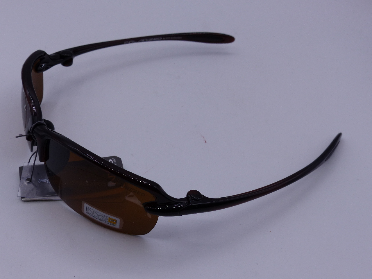 0b0387cd49 ... NYS COLLECTION POLARIZED SUNGLASSES 8597-82 ...