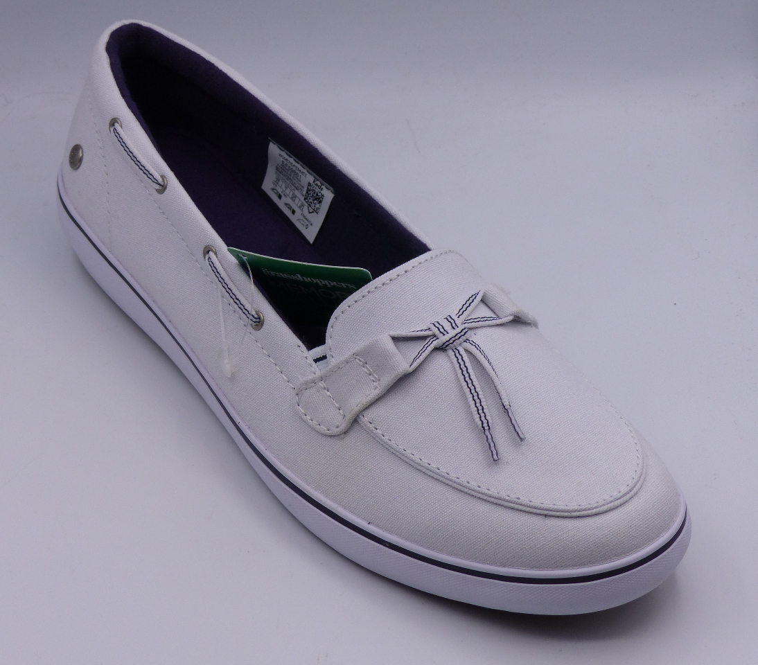 grasshopper shoes on sale