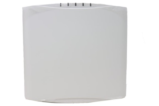 RUCKUS R510 9U1-R510-US00 UNLEASHED 802.11AC DUAL BAND WIRELESS ACCESS POINT
