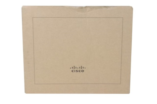 CISCO MERAKI CLOUD MANAGED MS120-8FP-HW ETHERNET PORTS MANAGED SWITCH