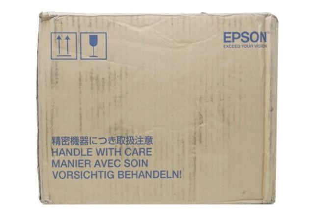 EPSON TM-H60000IV-521 MULTIFUNCTION POS RECEIPT PRINTER