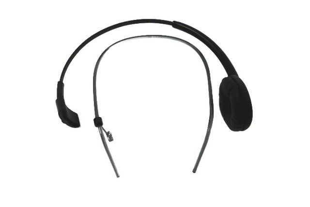 PLANTRONICS SAVI 445-M 20394901 400 SERIES CONVERTIBLE, WIRELESS, HEADSET