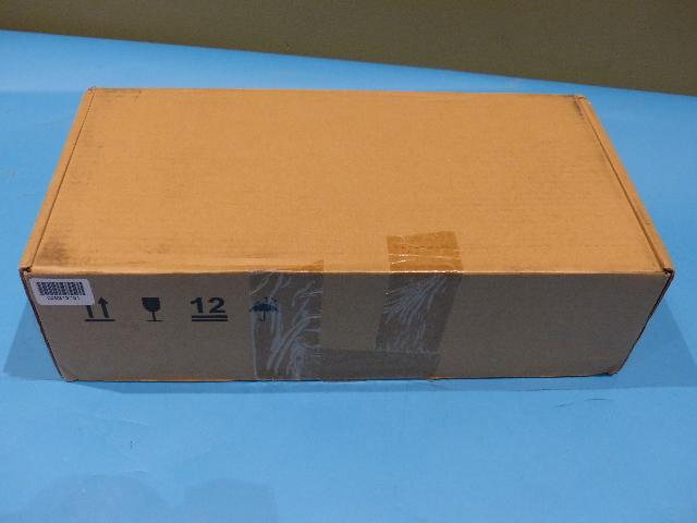 HP X362 JG544A ABA 720W AC POE POWER SUPPLY