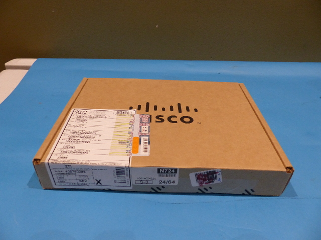 CISCO SYSTEMS GENUINE STACK-T1-1M 1M STACKWISE STACKING CABLES FOR CATALYST 3850
