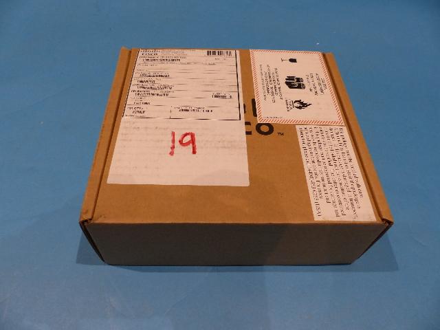 CISCO CP-8821-K9-BUN WIRELESS IP PHONE