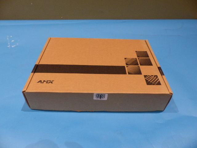 AMX FG1061-540 4K HDMI INPUT BOARD