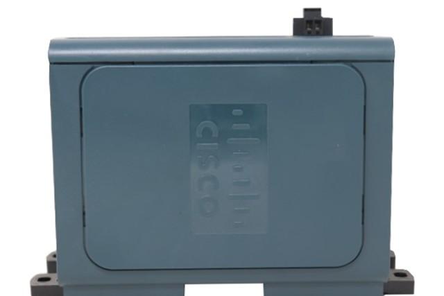 CISCO IEM-3000-4PC 4-PORT SWITCH EXPANSION MODULE