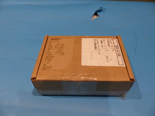 HGST ULTRASTAR 0F22795 4TB 7200 RPM 3.5IN INTERNAL HARD DRIVE