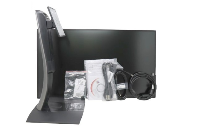 VIEWSONIC VP2768 27 IN. IPS LED QHD MONITOR