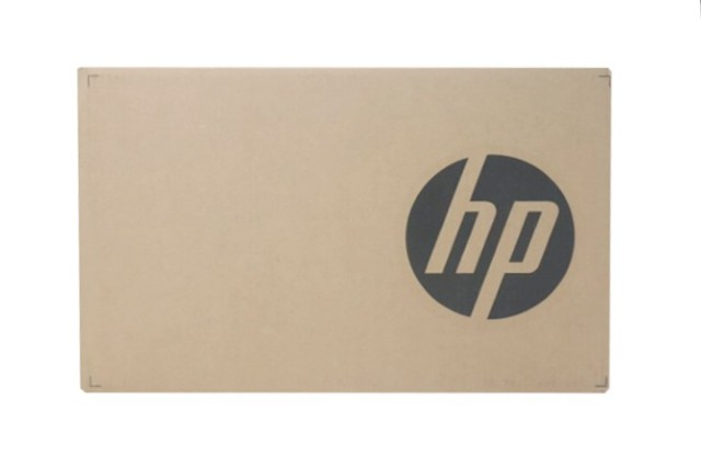 HP 15-DA0075CL 4QN40UA ABA 1.6GHZ 8GB 2TB INTEL GRAPHICS 620 WIN 10 HOME LAPTOP