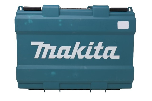MAKITA XPH10R 18V COMPACT LITHIUM-ION CORDLESS 1/2IN DRIVER-DRILL KIT